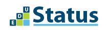 edu-status