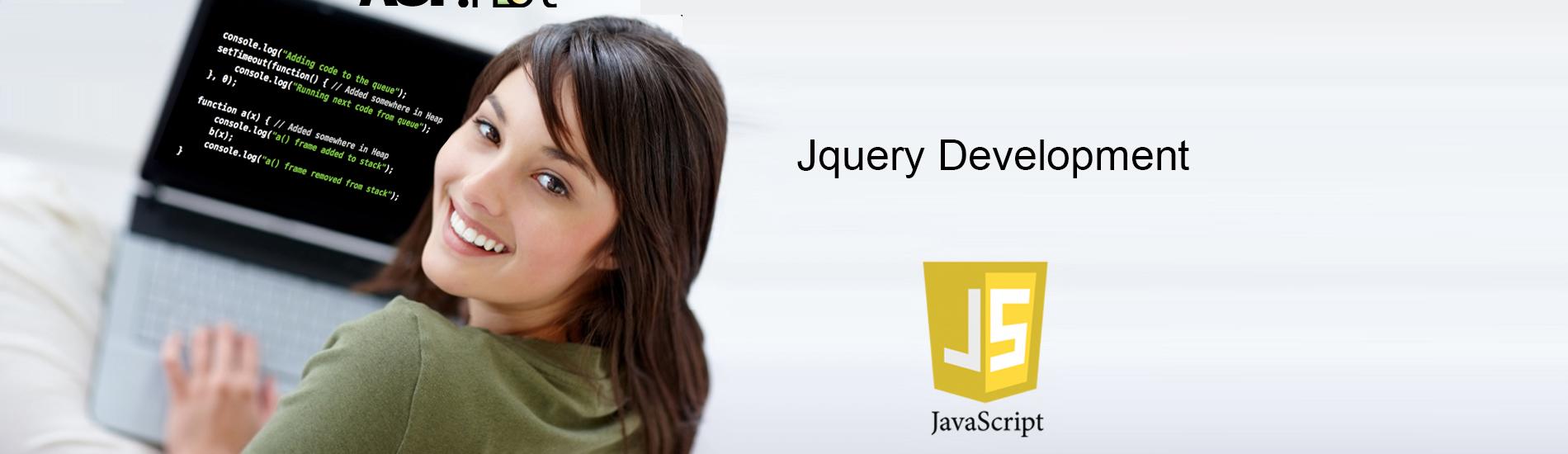jquery-banner